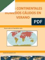 EXPOSICION CLIMAS CALIDOS HUMEDOS.pptx