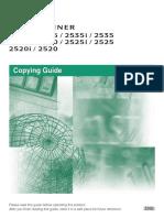 iR2545i_COPY_en_gb_R.pdf