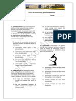 Lista de Exercicios Aprofundamento21[1]