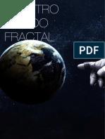 Nuestro Mundo Fractal