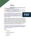 Posestructuralismo p06