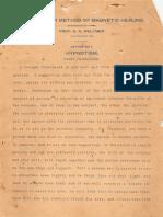 1897__weltmer___weltmer_method_of_magnetic_healing.pdf