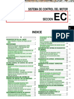manual-nissan-sistema-control-motor.pdf
