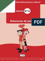 Relaciones de pareja.pdf