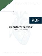 CUENTO - TRENZAS.pdf