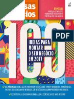 Pequenas.empresas.&.Grandes.negócios.ed.336.Janeiro.2017