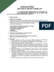 bases05.pdf