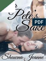 Por amor a Pete