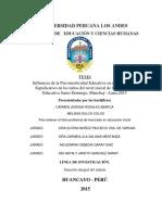 Carmen Jesenia Tesis Licenciado 2016