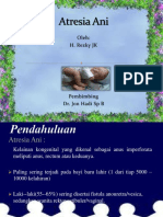 Bg Oji Atresia-Ani-presentasi-ppt Save As