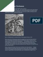 Blutrausch der Jugoslawischen Partisanen.pdf