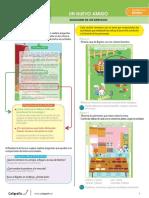 VAK-Soluciones libro pk.pdf