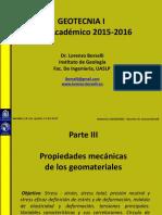 Geotecnia_1_parte_III.pdf