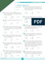 Analisis combinatorio I.pdf