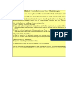 ch. 8 QFD Template-2