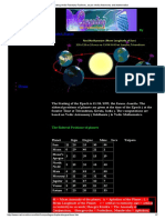 Computing Vedic Planetary Positions, as per Vedic Astronomy and Mathematics.pdf