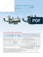 Open_Well_Submersible_Pumps.pdf