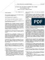 TIPOS DE ENVASES COMUNIDAD EUROPEA.pdf