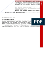 %5C..%5CResolvidos%5CQuestão_047_(Resolvida)_26616[1]