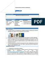 CTA1_U1-SESION1.docx