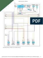 ENGINE CONTROL 3.pdf