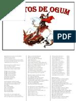 Ogum.pdf