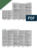 LISTA-PRECIOS201606.pdf