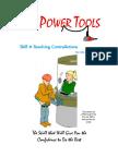 TRIZ Power Resolving_Contradictions.pdf