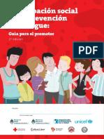 manual_dengue_2edic_baja.pdf