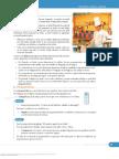 Aciertos Matem Ticos 11 Serie Para La Educaci n Media