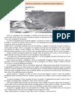 PR. DIGN. LENG. 6º Básico (1).doc