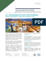 2016-Q4-Market Analysis Services Update
