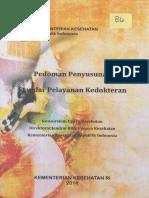 305721700-PedomanPedoman-Penyusunan-Standar-Pelayanan-Kedokteran-Penyusunan-Standar-Pelayanan-Kedokteran.pdf