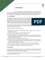 2_MVDUCT_Cap 2-4 Señales de informacion_16-11-09.pdf