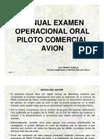 Operacional_Oral_de_PCA_ver_7_1_final.pdf