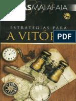 Estrategias Para a Vitoria - Silas Malafaia[1]