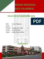 ANALISIS-DE-PRECIOS-UNITARIOS-steed.pdf