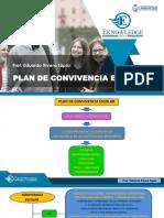 Plan de Convivencia Escolar.pdf