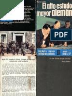 El Estado Mayor Aleman - Barry Beach - Edit San Martin - nº 17.pdf