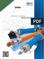 Catalouge PDF