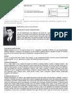 59001401-Bertolt-Brecht-Sr-Keuner.pdf