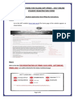 InstructionsforStudent.pdf