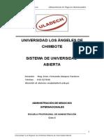 ADMINISTRACION NEGOCIOS INTERNACIONALES.pdf