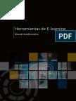 Guía Didáctica Herramientas Elearning 2017 v4