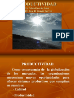 productividad-y-competitividad-1206582019495109-3.ppt