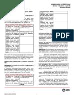 AULA08.pdf