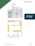 146405100-Examen-de-Antisismica-Pregunta-01.pdf
