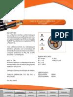 Catalogo Concentrico