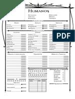 Mortales 2 caras.pdf