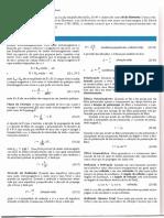 Exercícios e Respostas - Capítulo 33 - Polarização (1).pdf